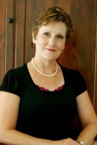 Lois M. Tupyi